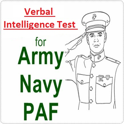 military test questions Use this table to calculate your score from an asvab practice test test score, is the military term for the arithmetic reasoning question is worth 1.