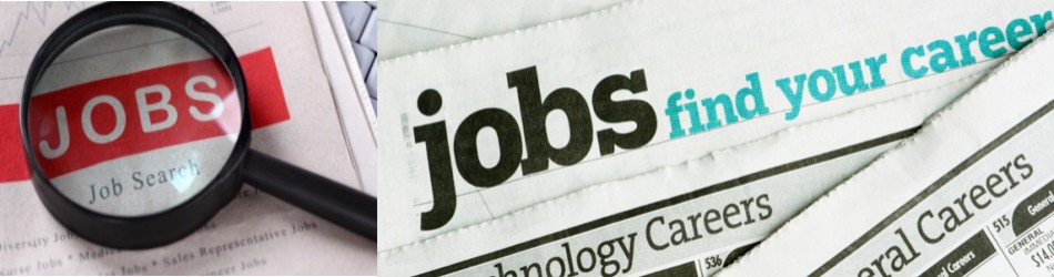 NewsPapers Jobs Alert